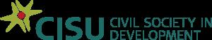 CISU-eng-stor