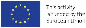 EUfundedActivity