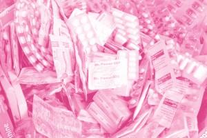 Peddler Pink 2 færdig red uden 72 dpi
